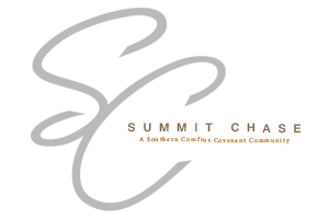 Summit Chase Commnunity